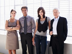 business-interiors-knowledge-generations-at-work-1