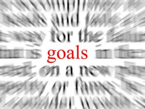 Focus-on-goals